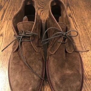 Brunello Cucinelli Shoes